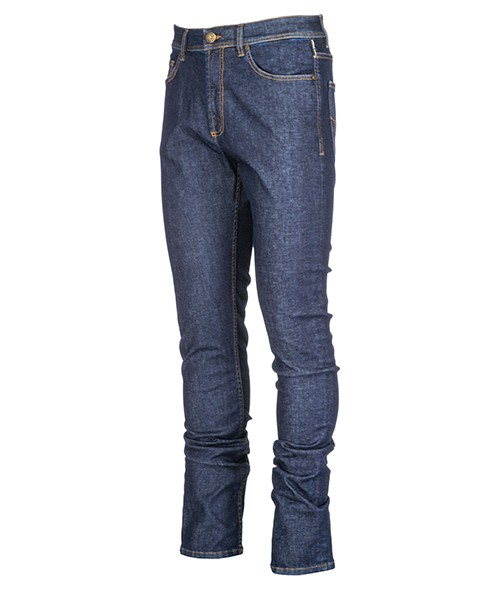 Jeans jean homme skinny secondary image