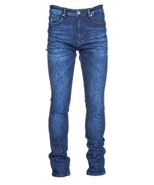 Jeans Versace Jeans A2GSA0K2 blu