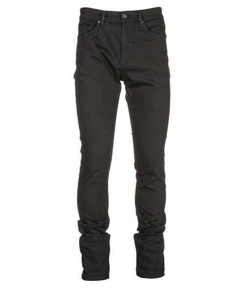 Jeans Versace Jeans A2GSA0K4 nero