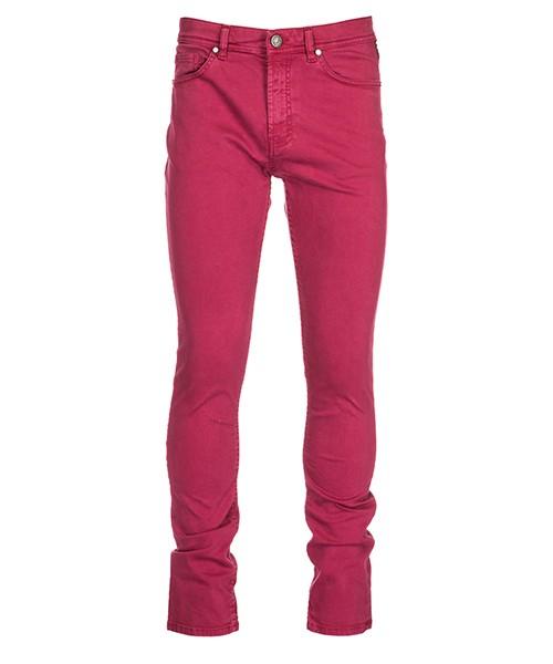 Vaqueros Versace Jeans A2GSA0KA SUP506 65010 rosso