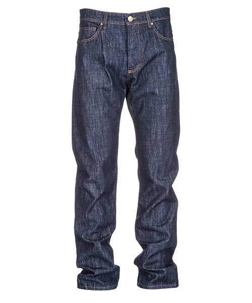 Jeans Versace Jeans A2GSA0Q0 SUP502 blu