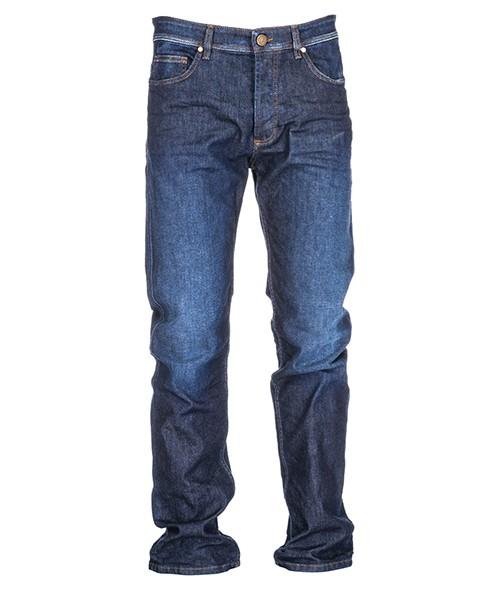 Jeans Versace Jeans A2GSA0Q0 blu