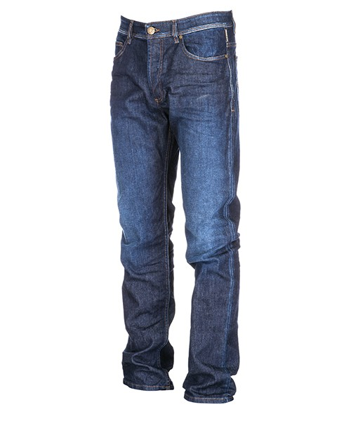 Jeans uomo regular secondary image