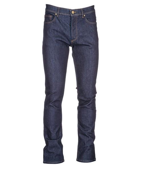 Jeans Versace Jeans A2GSA0S0 SUP500 AJF54 blu