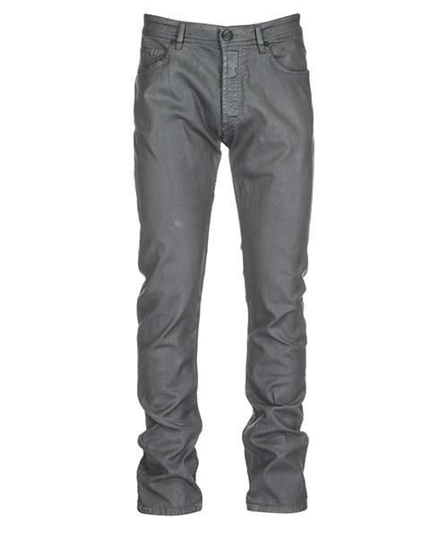 Jeans Versace Jeans A2GSA0S0 SUP500 HKEPJ grigio