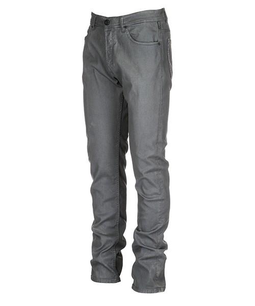 джинсы мужские slim secondary image