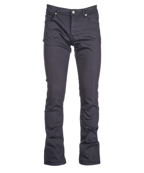 Jeans Versace Jeans A2GSA0S 2SUP500 65010 blu