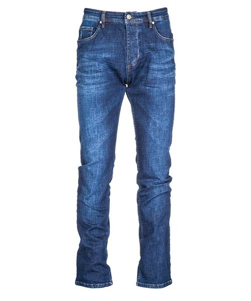 Jeans Versace Jeans A2GSA0SA SUP500 60359 blu