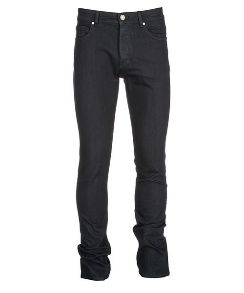 Jeans Versace Jeans A2GSA0SA SUP500 64121 nero