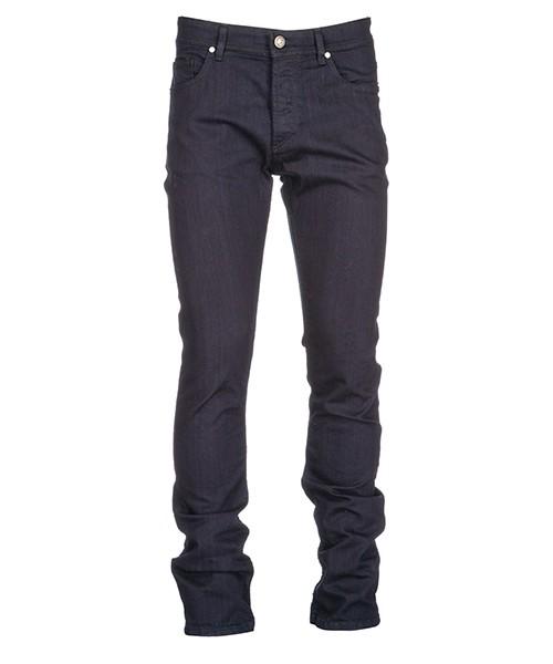 Jeans Versace Jeans A2GSA0SA SUP500 906 blu