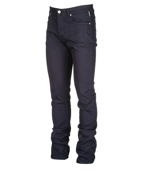 Jeans jean homme slim secondary image