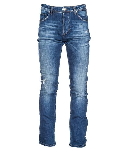 Jeans Versace Jeans A2GSA0SA SUP500 blu