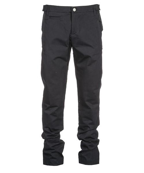 Pantalone Versace Jeans A2GSA102 nero