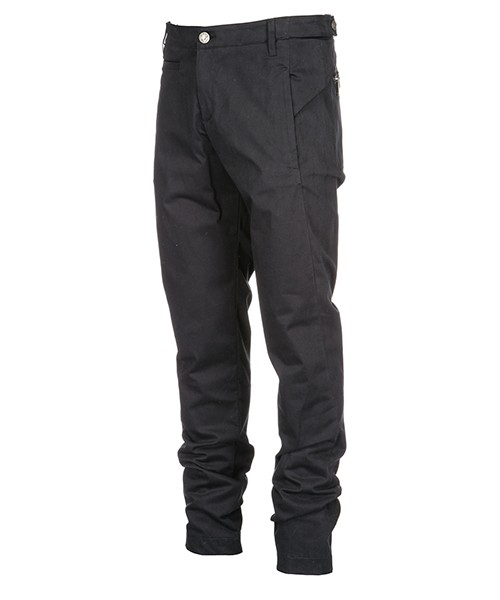 Pantalon homme regular secondary image