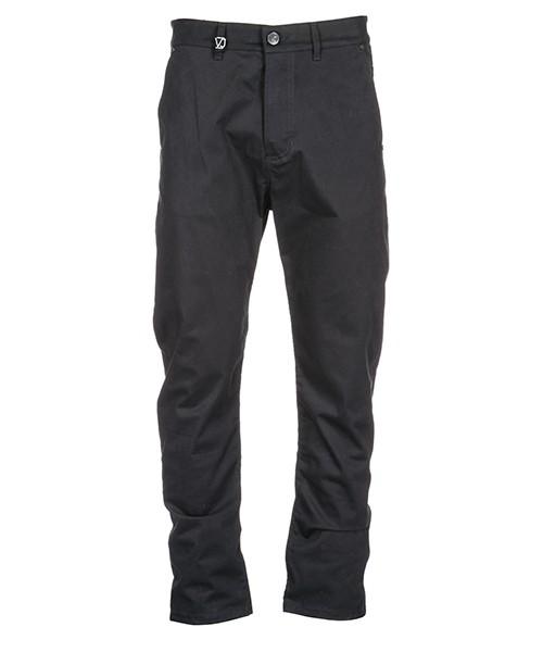 Hose Versace Jeans A2GSA1CB SUP503 13800 nero