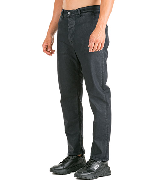 09a3300d4d Jeans - Abbigliamento - Uomo   FRMODA.com