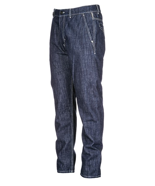Jeans jean homme chino secondary image