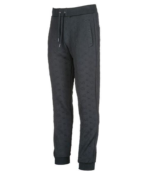 Pantalones deportivos hombre slim secondary image