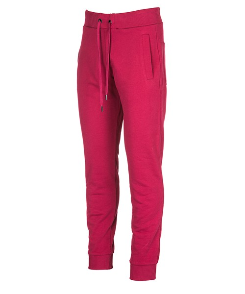 Men's sport jumpsuit trousers slim secondary image