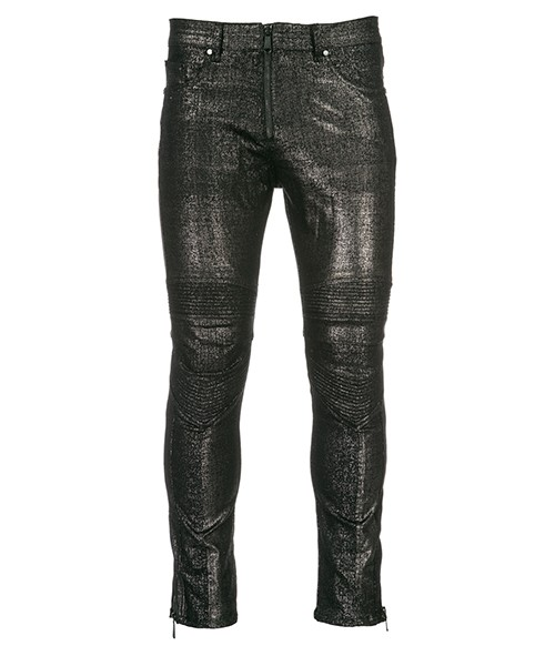 Jeans Versace Jeans A2GSB002 nero
