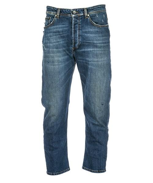 Jeans Versace Jeans A2GSB0B0 ALK0C blu