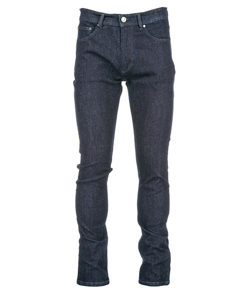 Jeans Versace Jeans A2GSB0K0 60360 blu