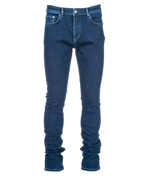 Jeans Versace Jeans A2GSB0K0 60364 blu