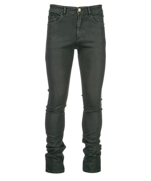 Jeans Versace Jeans A2GSB0K0 AL20H nero