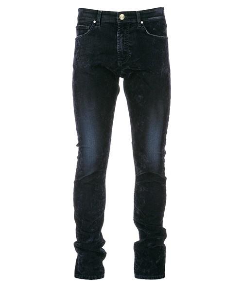 Jeans Versace Jeans A2GSB0K0 ALJ0R blu