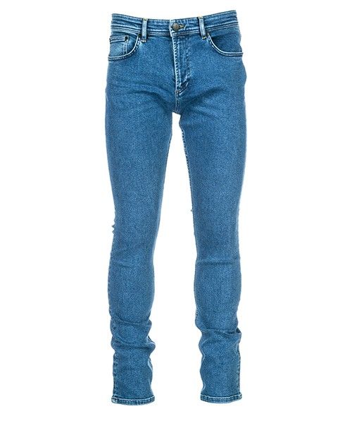Jeans Versace Jeans A2GSB0K0 blu