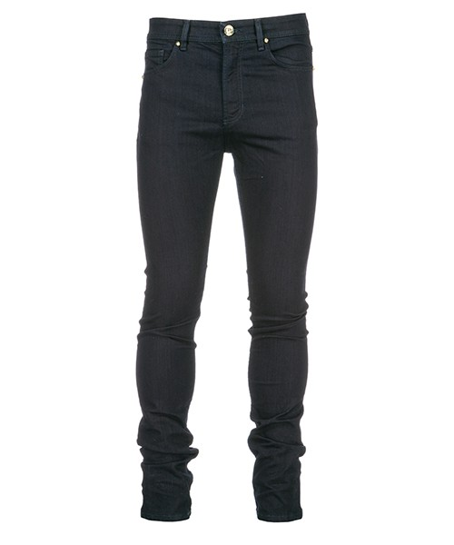 Jeans Versace Jeans A2GSB0K2 blu