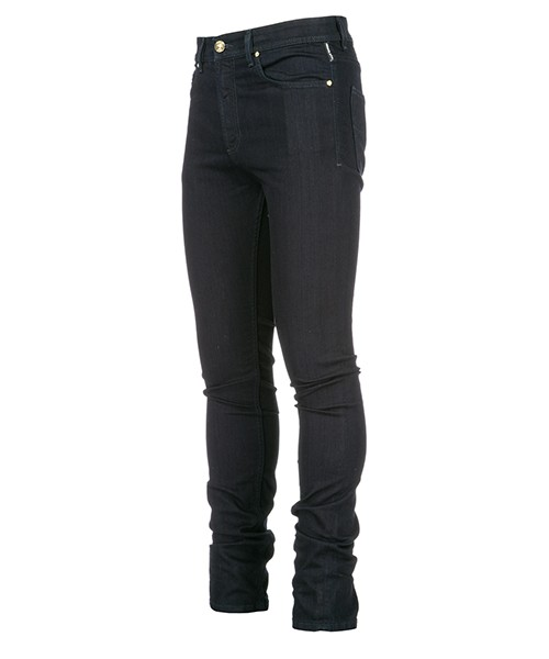 Jeans uomo skinny fit secondary image