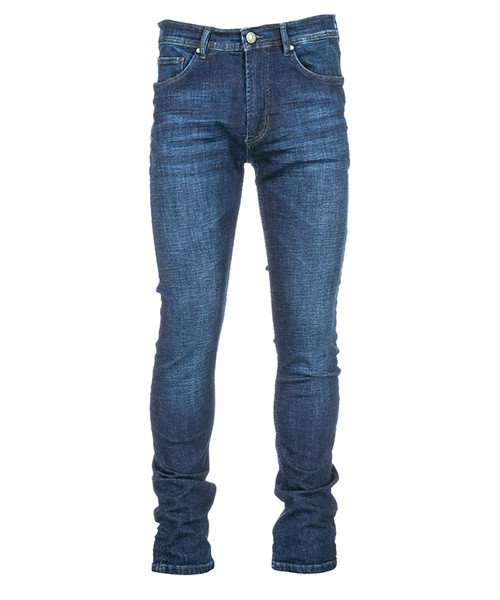 Jeans Versace Jeans A2GSB0K3 60359 blu