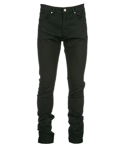 Jeans Versace Jeans A2GSB0KA 64636 nero