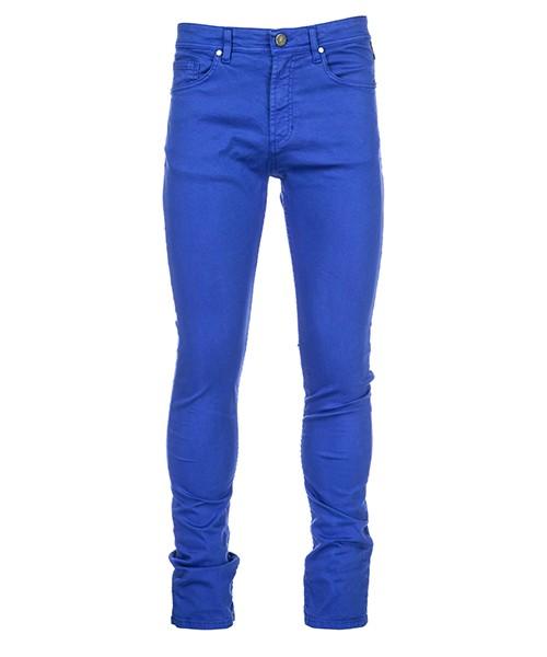 Jeans Versace Jeans A2GSB0KA blu
