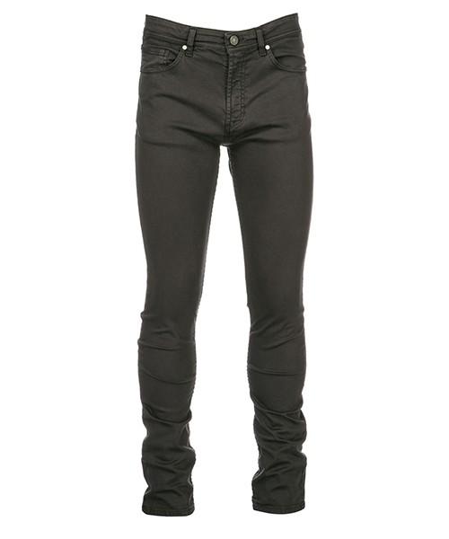Jeans Versace Jeans A2GSB0KA marrone