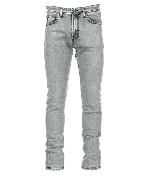 Jeans Versace Jeans A2GSB0KB grigio