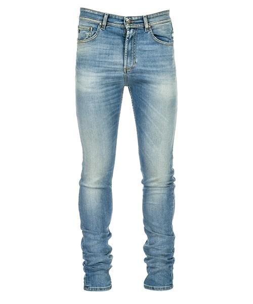 Jeans Versace Jeans A2GSB0KG blu