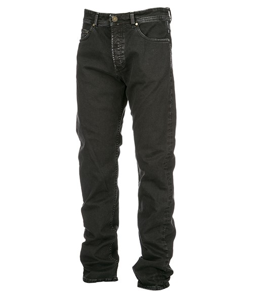 Jeans uomo regular fit secondary image