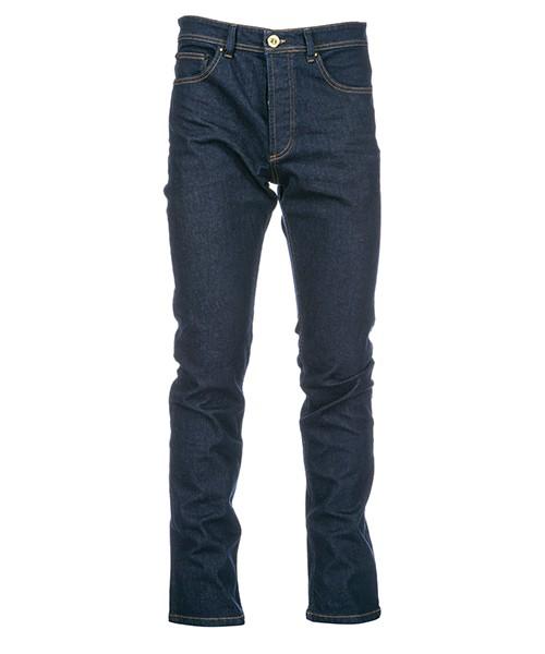 Jeans Versace Jeans A2GSB0Q0 blu