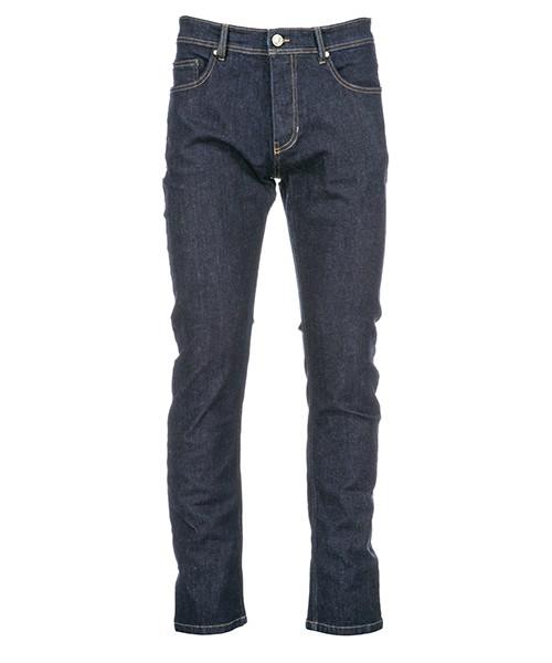 Jeans Versace Jeans A2GSB0SA 60360 blu