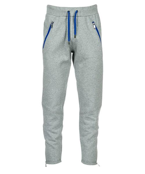 Спортивные брюки Versace Jeans A2GSB112 grigio