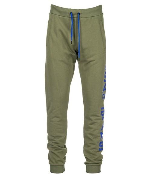 Спортивные брюки Versace Jeans A2GSB1F3 verde