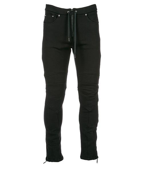 Спортивные брюки Versace Jeans A2GSB1F4 nero