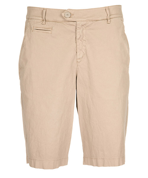 Shorts Versace Jeans A4GRB117 beige