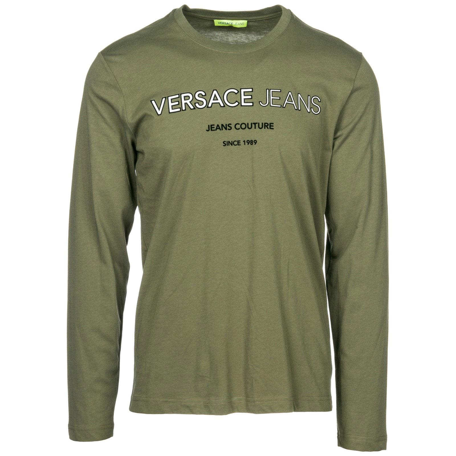 3657bee5f Rugrats Long Sleeve T Shirt Walmart | Saddha