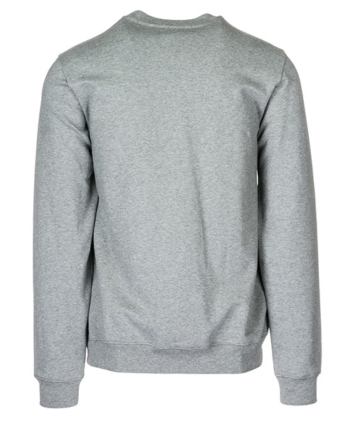 Men's sweatshirt sweat secondary image