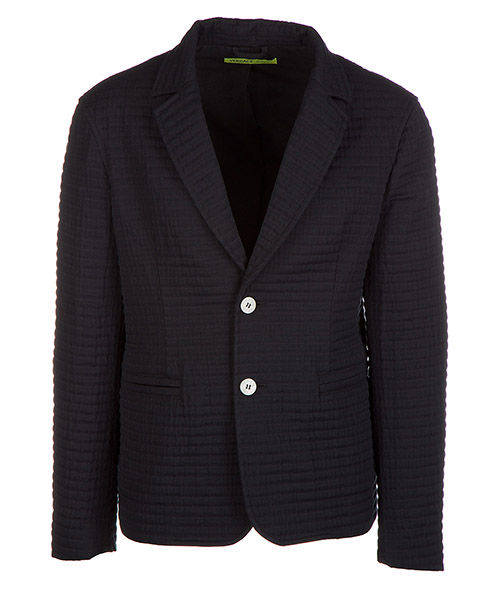 Jacke Versace Jeans C3GQB503 QUM700 nero