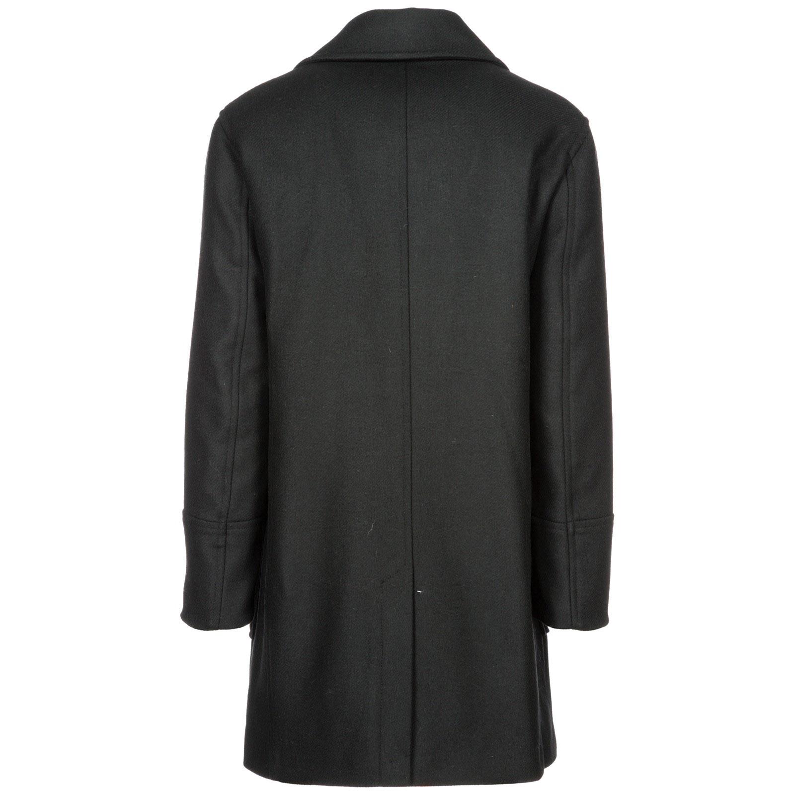 Double boutonnage manteau homme Double boutonnage manteau homme 83db5bbc309