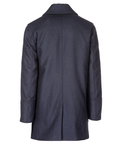 Abrigo por hombres con doble botonadura secondary image